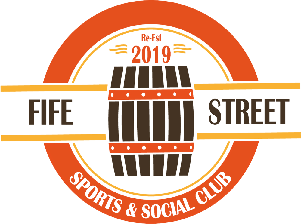 Fife Street Sports & Social Club